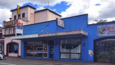 143 Windsor Street, Richmond NSW