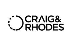 Craig & Rhodes