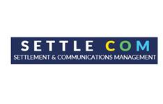 SettleCOM
