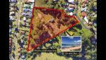 41 Angel Street, Corrimal NSW - Map