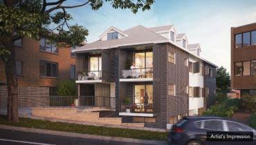 20 Murray Street, Bronte NSW