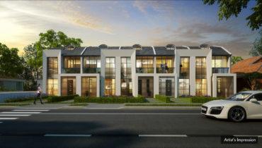 25-27 Reynolds St, Old Toongabbie NSW