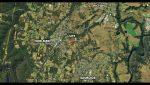 94 Rita Street, Thirlmere NSW - Map
