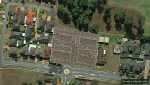 36 Wilson Road, Acacia Gardens NSW - Aerial Image