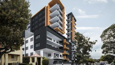 3-5 Bridge Street, Homebush NSW